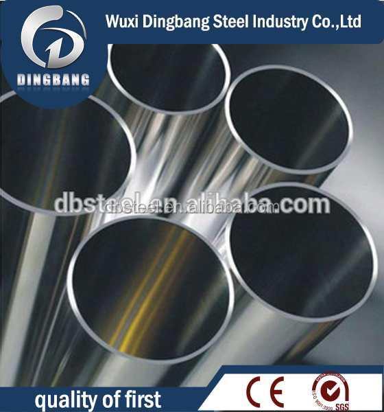 steel pipe astm a120 weight