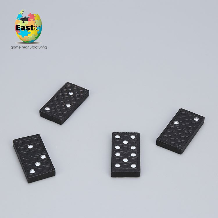 Best Price Latest Design educational dice