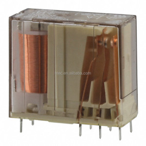 V23050-A1110-A533 safety relay SCHRACK