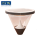 china factory price china factory sales solar garden light