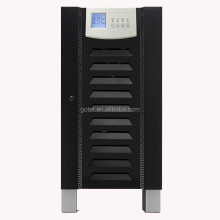 digital home ups inverter Pure sine wave online UPS 100kva