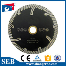 diamond saw blade china dewalt power tools