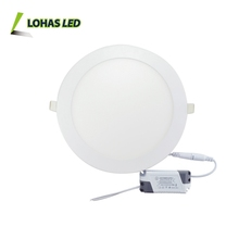 Best quality CE RoHS wanted dealers and distributors led panel 18w IP44 round led panel light Indoor 18w round led panel light
