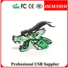 Cheapest promotion smart gadgets usb pendrives 512MB, laser/full color/ silk print logo usb flash drive , Free sample