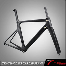 Disc brake cabon road fiber bike frame 2015 new Di2 compatible carbon fiber cyclocross bicycle frame free shipping