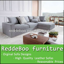 The sofa set price in india 1034#