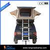 camping 4 people best selling truck tent