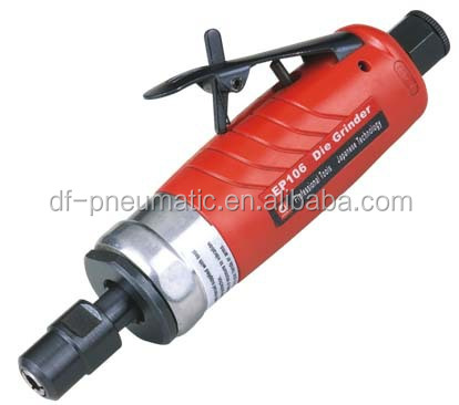 CE EP5104 25000RPM Mini Air Die Grinder
