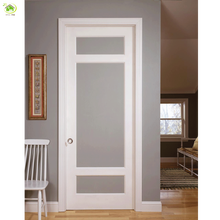 lowes interior knotty pine wood unbreakable glass french doors