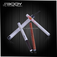 Great quality 300 puffs dispaosable e cigarette 510/808d disposable e cigarette disposable e cigarette 2013