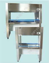 Double sided vertical ventilation Clean bench(SW-CJ-2F)