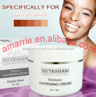 Low Price kojic acid whitening cream