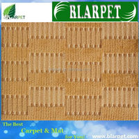 Contemporary branded china tufted carpet manufacturers