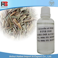 Citronella oil 35/85.best price for citronella oil
