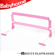 fastness baby/kids/children bed side rail