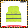 Factory Price Light Breathable Construction Traffic