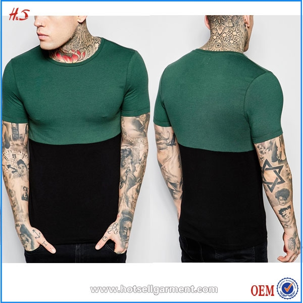 Most Popular Extreme Muscle T Shirt Design Made By Manufacturer China From Alibaba Express China With Good Quality