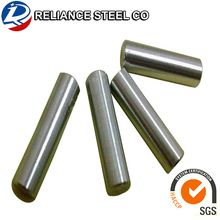 10mm rod price stainless steel bar 904l