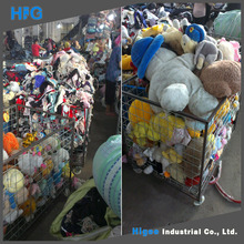 used clothing from germany/used clothing wholesale Cheapest free used clothes bundle mixed rags used clothing