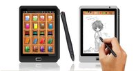 8'' MULTI TOUCH PAD WITH ANDROID 4.0 (YT-F831PT)