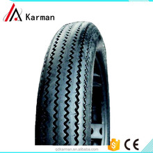Hot Sale Cheap Motorcycle Tires 400-18 4.00-18