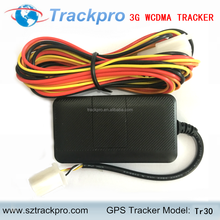 Satellite gps and glonass tracker remote start engine module shut down easy install vehicle tk 103 tracking system best selling