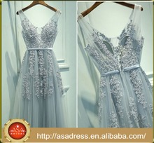 BDY01 Bridesmaid dresses/Prom dresses/strapless dresses wholesale
