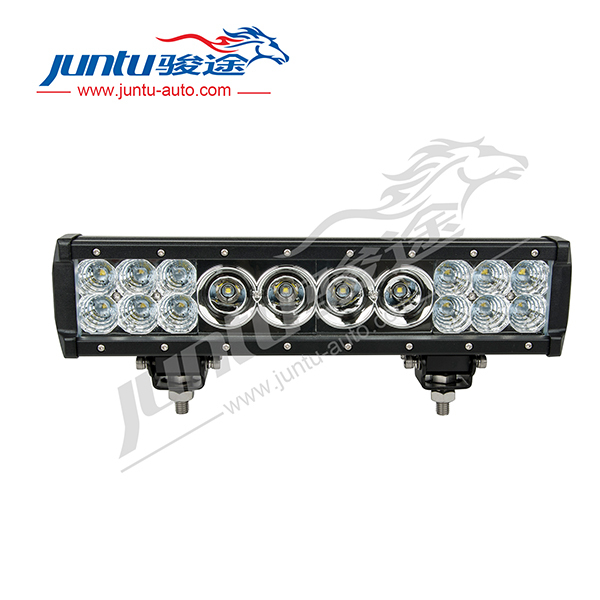 Innovative new design 30INCH truck worklight, high lumen 192w 13056lm 12v truck work lamp