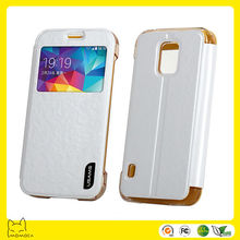 flip cover for samsung s5 active