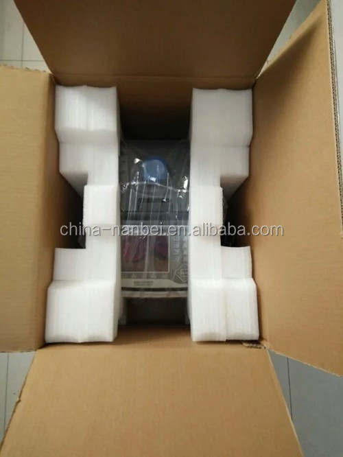 Factory price of thermal cycler Pcr machine for DNA/RNA test