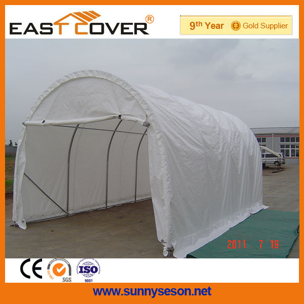 High Quality Heated Car Cover