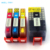 655 655XL inkjet cartridge ink cho 3525 4615 4625 5525 6520 6525