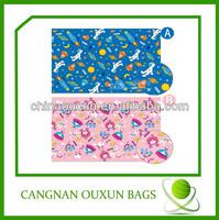plastic woven beach mats / folding plastic beach mat / woven plastic beach mat