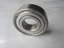 ball bearing game KM 6306ZZ deep groove ball bearing for machinery