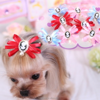 Dog Head Pet Accessories Wholesale Pet Products For Dog