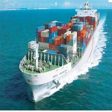 20ft, 40ft, 40hq freight rate for container shipping service from China to Cairo, Egypt