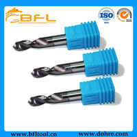 BFL-Drilling Metric Size Indexes/Carbide Indexes Drill Cut Tool