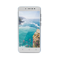 "Mobile Made in China Wholesale 5.0"" Quad Core 4G Smart Phone Unlocked"