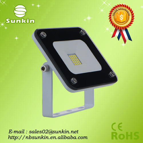 CE RoHS quality low price r7s led silicon,r7s led,r7s led lamp 5w 10w with 2 years warranty