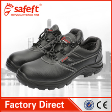 workman's active safety jogger steel toe insert safety shoes/Italy