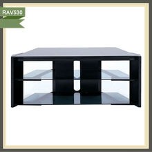 Table top tv mount tv stand cheap unit wooden mdf furniture RAV530
