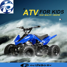 2015 new china Hot sale Latest steel atv 500cc 4x4