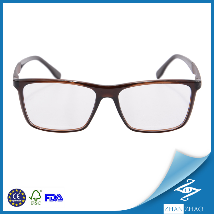 2015 latest eyeglasses frames