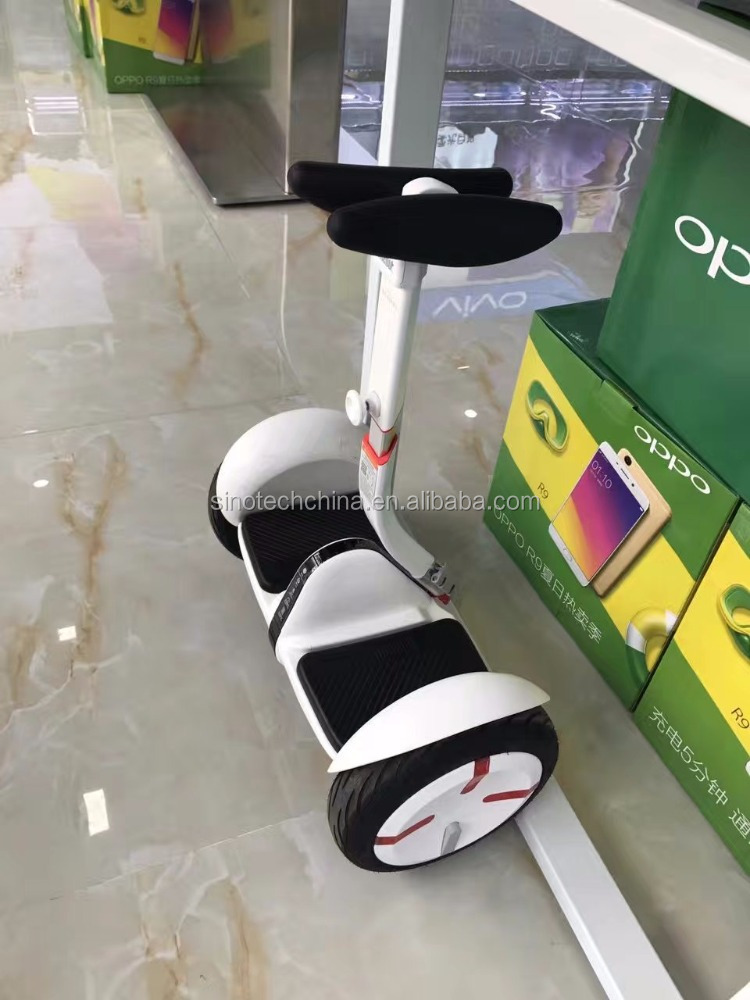 2 Wheel Cheap China Custom 10 Inch Scooter Smart Balance Wholesale $100 Hoverboard