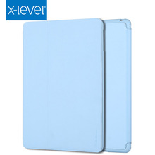 Newest Product 10% Off Wholesales For Ipad Mini Leather Case , For Ipad 5 Case