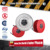 Hot sales fire hose reel Price with CCC and ISO certification