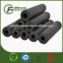 Pipe Insulation Fireproof NBR Foam Tube Armaflex