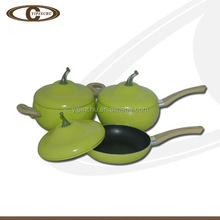 Cute and popular fruit kitchen ware