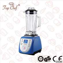 Home appliance heavy duty stainless steel national meat juicer blender mixer