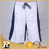 Factory price Solid good serve sports trousers for men